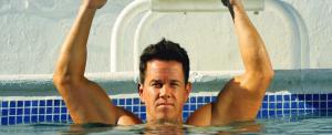 Mark Wahlberg hajnal négykor már edz