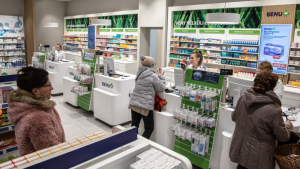 Több ibuproféntartalmú készítmény is vényköteles lesz