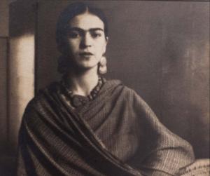 Ez lehetett Frida Kahlo kedvenc reggelije