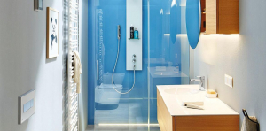 6 fontos fürdőszobai részlet, amelyet gondoljunk át a felújítás előtt