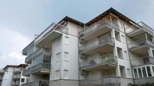 Van még hova fejlődnie a magyar lakásoknak energiahatékonyság terén
