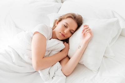 Ezek a tökéletes alvás feltételei a tudomány szerint