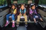 Kisokos a nagycsaládosok autóvásárlási támogatásának igényléséhez