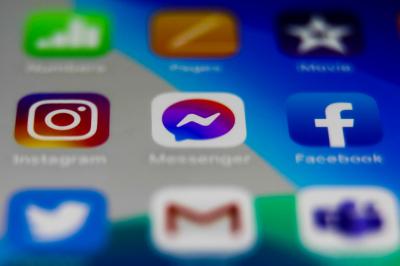 Itt egy ország, ami betiltja a Facebookot