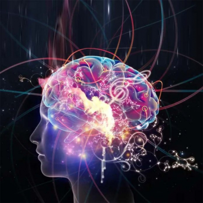 A kutatók szerint az agyunk aggasztóan hasonlít az univerzumra