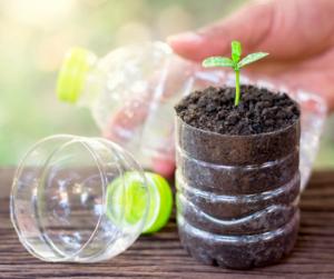 10 egyszerű tipp a műanyagmentes élethez