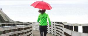 Öt Coelho-mentes motiváció futáshoz