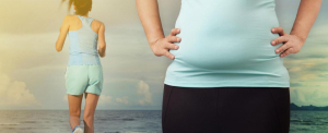5 ok, amiért nem fogysz a futástól