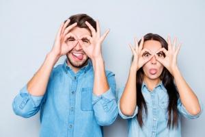 Az orvostudomány csodája: a lézeres látáskorrekció