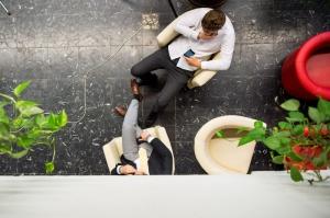 A fiatalok több mint egyharmada vállalna munkát külföldön