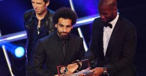 Puskás-díj: a FIFA összefoglalója az eddigi tíz győztesről – videó
