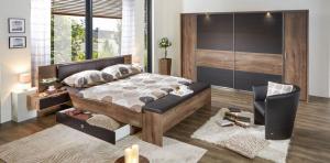 6 tipp a praktikus és hangulatos hálószobáért