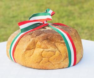 Érdekességek: minden, amit eddig nem tudtál az új kenyér ünnepéről