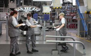 A munkaerő-kölcsönzés a megoldás