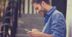 Eddig nagyon bejött a hazai felhasználóknak a Note10-es mobil