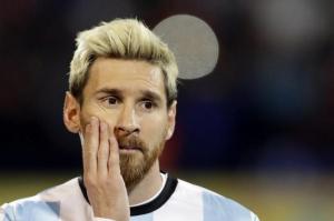 A 7 legjobb hajszőkítés a futballvilágban