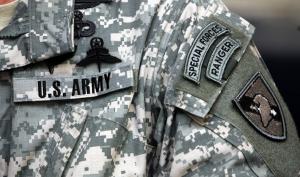 Washington katonai erőt küld Szaúd-Arábiába