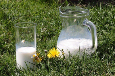 Kokárdás: a magyar tej sikere
