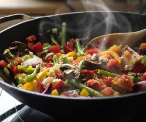 10 alapfogalom főzéshez, amit nem árt, ha ismersz