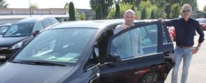 Az új autókra vonatkozó állami támogatás a használtakra is kihat
