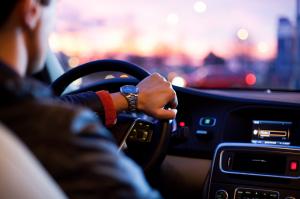 Az apróhirdetési oldalak jó iránynak bizonyulnak a használt autó eladáshoz