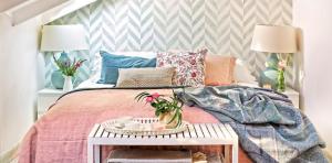 Útmutató alváshoz: a tökéletes hálószoba nyomában