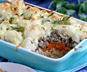 Mi legyen az ebéd hétvégén? 12+1 recept, ha nem tudod, mit főzz hétvégén