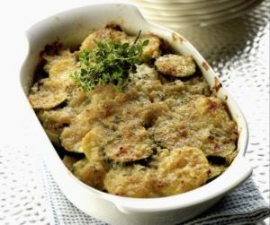 Mi legyen az ebéd hétvégén? 11 étel, amit imádni fog a család!