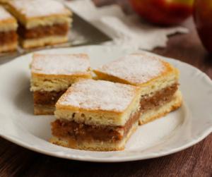 13 csodás őszi desszert, amit nem hagyhatsz ki