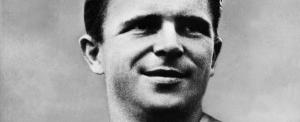 Tizenegy éve hunyt el Puskás Ferenc