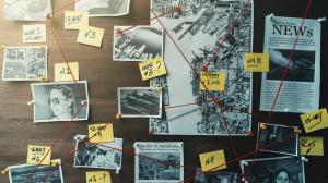 Titkos informátor vezet a magyar alvilág mélyére