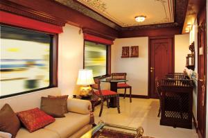 Az Orient expressztől az Arany Sasig