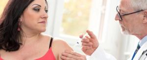 A tavalyinál súlyosabb influenzajárványra kell számítani