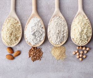 Milyen alapanyagokat vegyek, ha gluténérzékeny vagyok? A szakértő válaszol