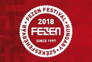 Megvannak a 2018-as FEZEN első fellépői