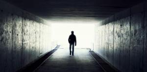 Küszöbön innen, küszöbön túl… – interjú Paulinyi Tamással a halálközeli élményekről