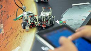 Az élményalapú tanulásban hisznek: a pedagógusok is nyitnak a digitális módszertan irányába