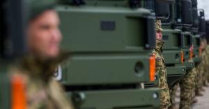 Ne ijedjen meg, ha lövöldözést hall az M7-esen