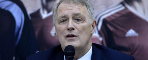 Látható és mérhető a magyar foci fejlődése az MLSZ-alelnök szerint