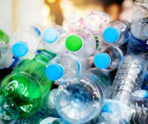 Újrahasznosítási kisokos - így csökkentsd a műanyag hulladékot!