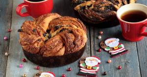 10 mákos sütemény, ahogy a nagyi csinálta