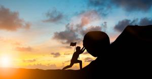 Motivációs holtpont átlépése – Útmutatás egy coachtól
