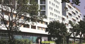 Kevesen biztosítják a lakástörlesztést