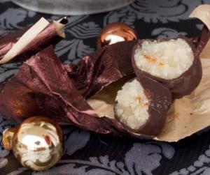 Készíts szaloncukrot házilag: 4 zseniális és egyszerű recept!
