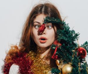 4 szuper tipp, hogy ne borítson ki a karácsonyi készülődés