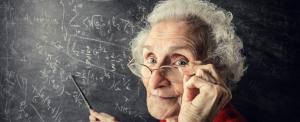 Még mindig problémás a nyugdíjas pedagógusok foglalkoztatása