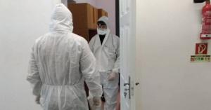 Családi tragédia történt Győrben – Megölte két gyermekét, majd öngyilkos lett az édesapa