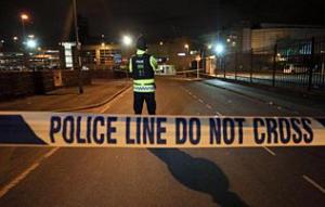 Manchesteri merénylet: az UEFA reagált, nem halasztja el az El-döntőt