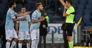 Serie A: a Torino legyőzte idegenben a Laziót