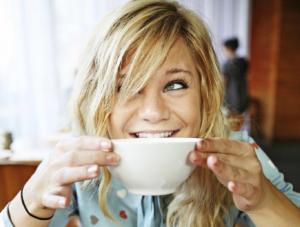 3 nap alatt – 2 kg: fogyj finom levessel!